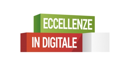 Eccellenze in Digitale 2017: invito a percorso seminariale gratuito