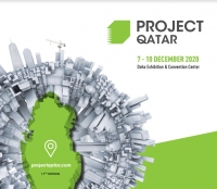Project Qatar Collettiva ICE